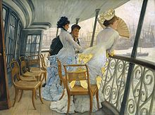 220px-James_Tissot_-_The_Gallery_of_HMS_Calcutta_(Portsmouth)
