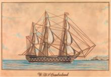 H.M.S._Cumberland