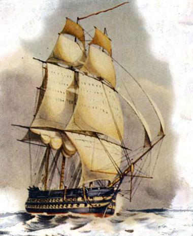 HMS RODNEY3