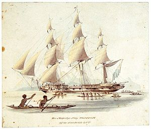 HMS_Blossom_(1806)