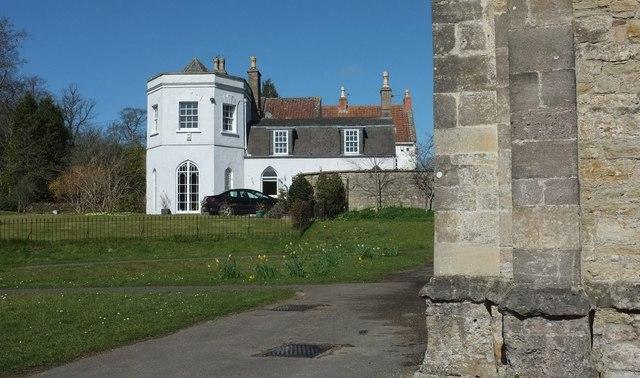 Wedmore Manor